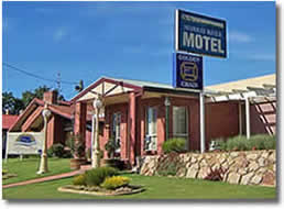 murray_river_motel