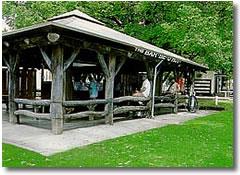 riverside_caravan_park