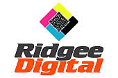 Ridgee_Digital